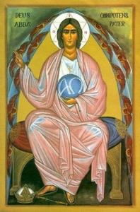 Padre Celeste